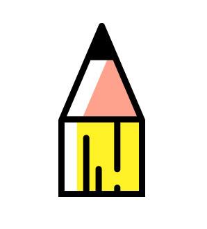 Création de logo petite entreprise