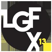 Logo Lgfx13