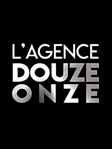 L'Agence DOUZE ONZE