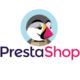 Maintenance de votre site Prestashop
